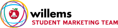 Willems Student Marketing Team